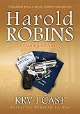 Krv i čast - Harold Robins (The Devil To Pay)