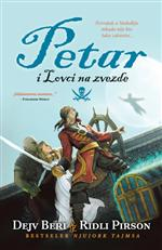 Petar i lovci na zvezde (Peter and the Starcatchers)