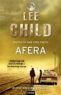 Afera - Lee Child (The Affair)