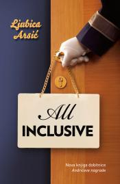 All Inclusive - Ljubica Arsic (All Inclusive)