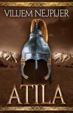 Atila - William Napier (Attila)