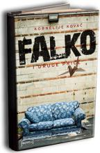 Falko i druge price - Kornelije Kovac (Falco and Other Stories)