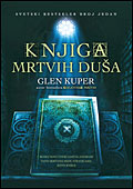 Knjiga mrtvih dusa - Glenn Cooper ( The Book Of Souls )