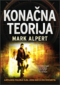 Konacna Teorija - Mark Alpert (The Final Theory)
