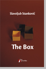 The Box - Slavoljub Stankovic