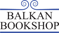 Best Balkan books in Australia :: BALKAN BOOKSHOP